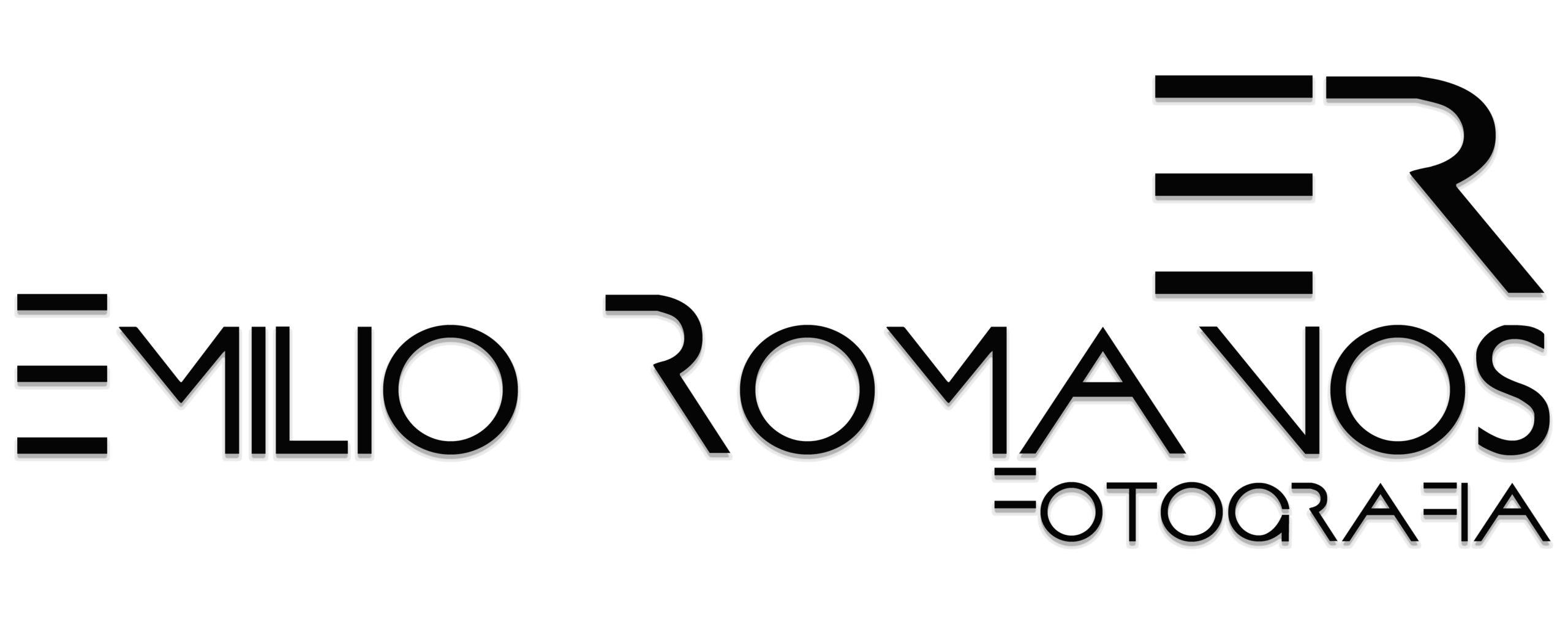 EMILIO ROMANOS FOTOGRAFÍA