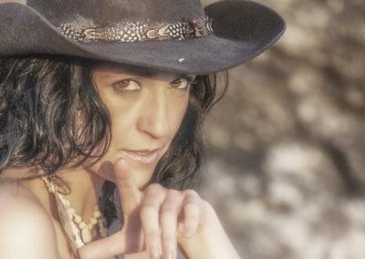Miranda Vilas