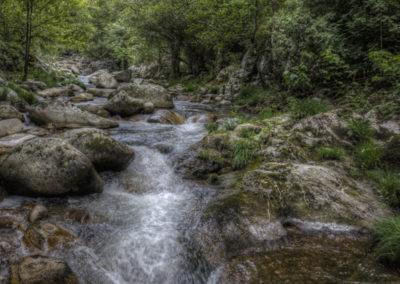 Río Mao (Ourense)