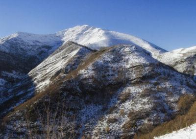 Panorama_FOrmigueiros nevado