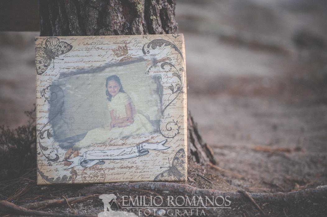 Album Carlota 0001