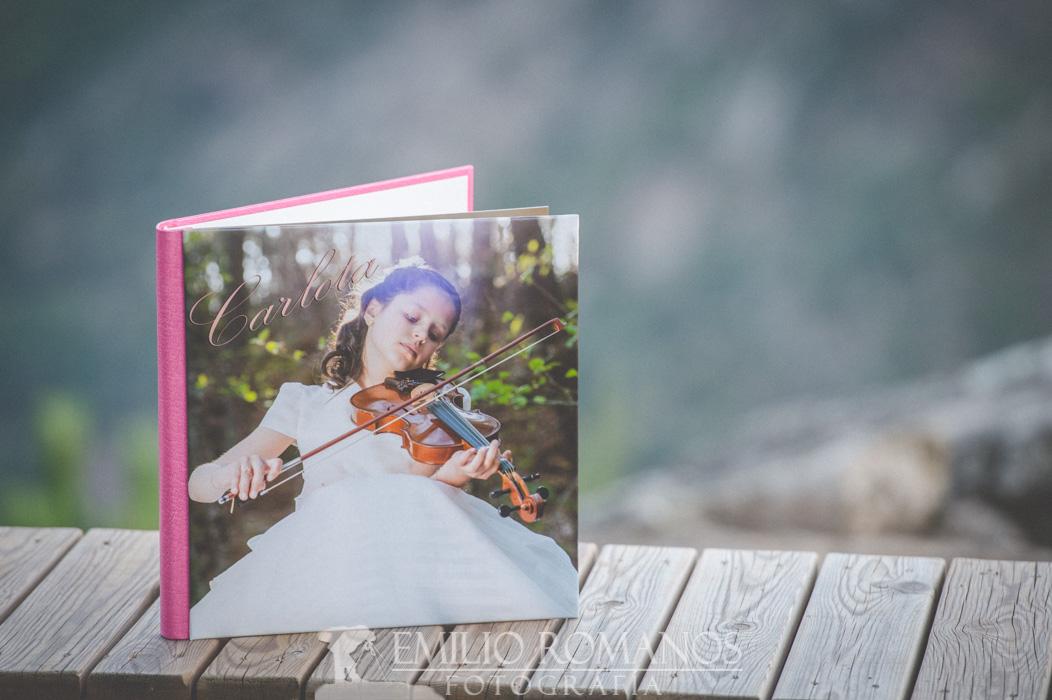 Album Carlota 0007