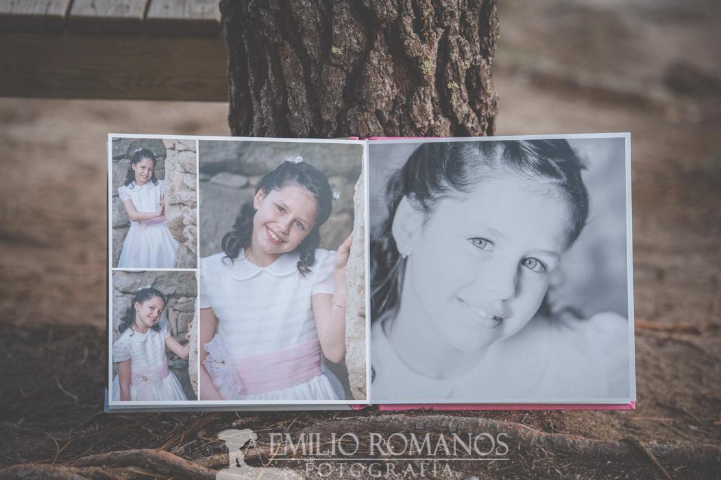 Album Carlota 0012