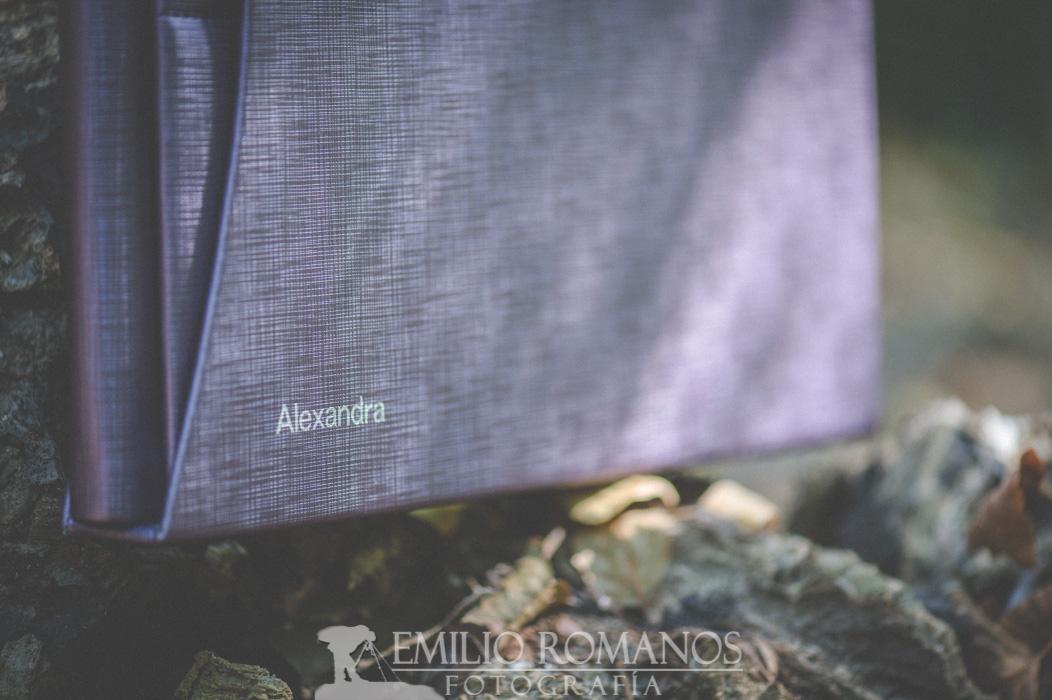Album Alexandra 0003