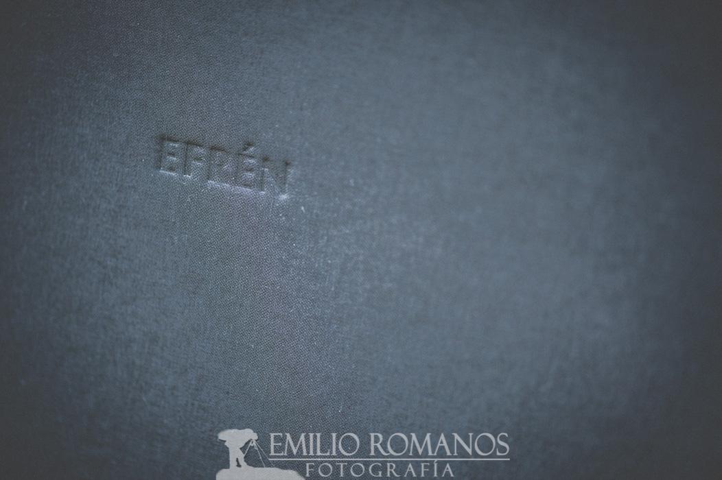 Album Efrén 0002