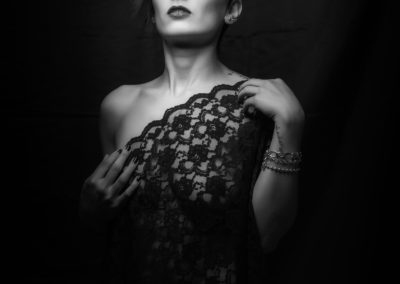 Lorena Grande