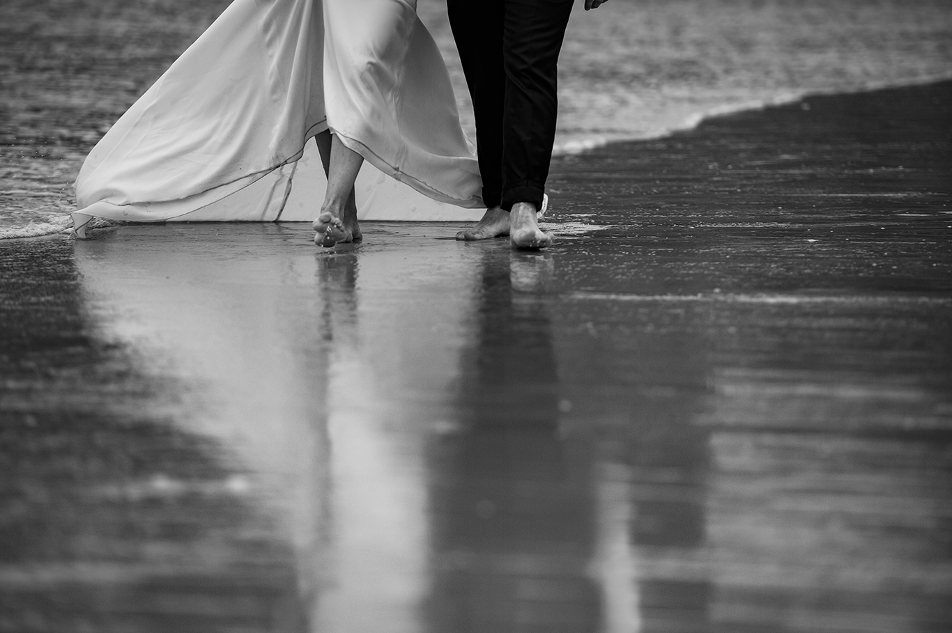 Fotógrafo de boda en Galicia, Fotógrafo de bodas en Lugo, Fotógrafo de bodas en Ourense, Fotógrafo de Bodas en Pontevedra, Fotógrafo de bodas en A Coruña